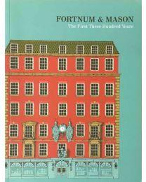 Fortnum & Mason.