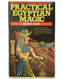 Practical Egyptian Magic, Hope.