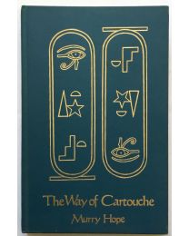 The Way of Cartouche, Hope