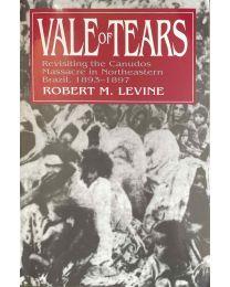 Levine, Vale of Tears.
